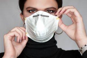 ffp3-mundschutzmaske-ohne-ventil