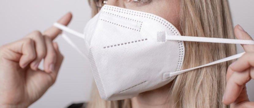 ffp3-mundschutzmaske-test