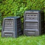 komposter test schnellkomposter
