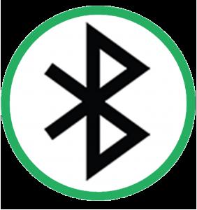 Bluetooth Speicherung
