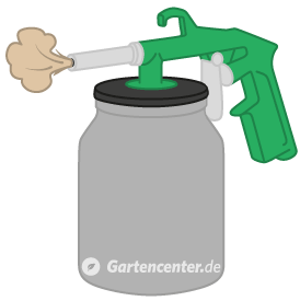 korrosionsschutzdepot